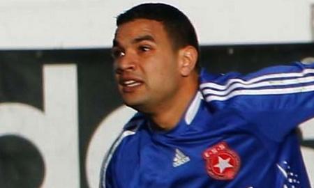 CAF: quatre joueurs de l'ESS suspendus face au FUS