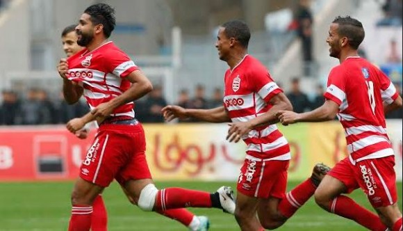 Amical : le Club Africain bat le CS Hammam-Lif