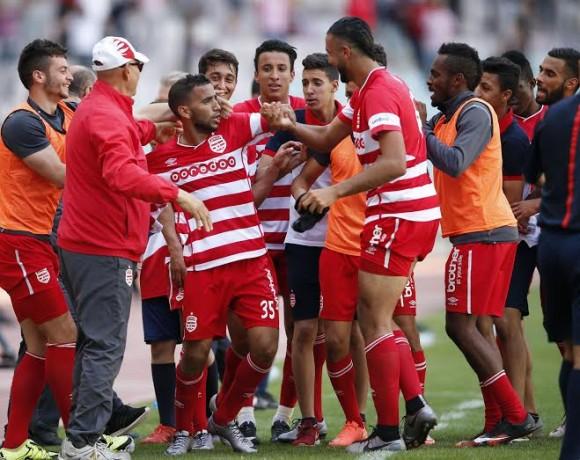 Mercato: le CA prête trois jeunes joueurs à lUSBG