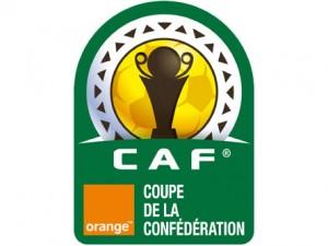 Coupe de la CAF 2015 - Résultats du premier tour aller