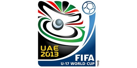 Championnat du Monde U17 - Echos de l'équipe de Tunisie
