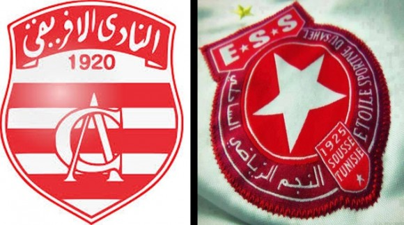 Ligue Pro1 - ESS vs CA - Vers le report à nouveau