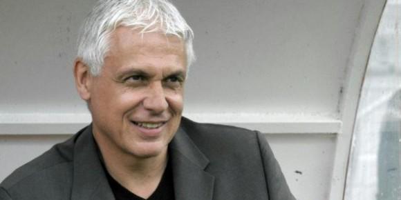 Club Africain : Hubert Velud successeur de Ruud Krol ?