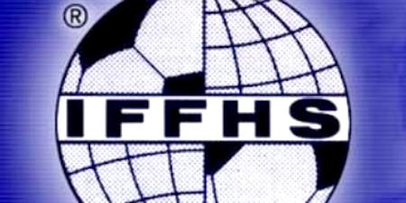 Classement IFFHS - L'EST (58e), le CSS (63e) et l'ESS (111e)