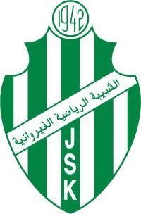 Ligue 1 - 21e journée - JSK/EST officiellement reporté