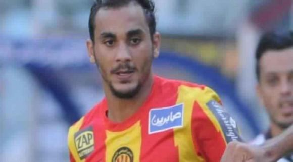 Driss Mhirsi revient sur son départ de l'ES Tunis