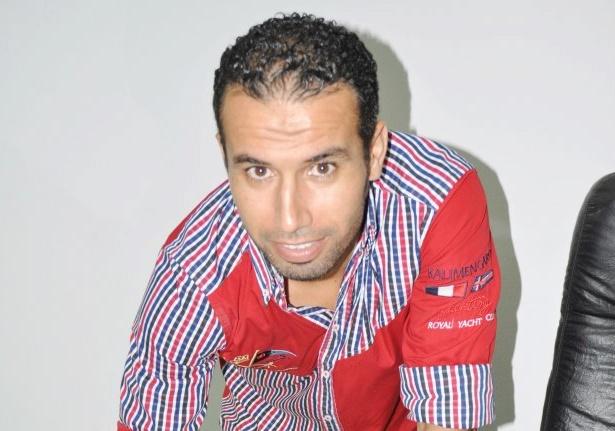 Mohamed Selliti prolonge son contrat d'une année avec l'OB