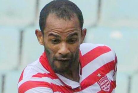 Club Africain : sans Khlifa, avec Diarra face au Stade Tunisien
