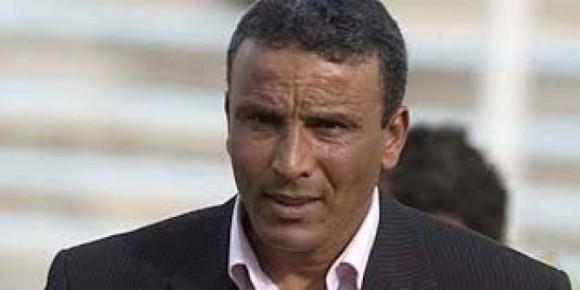 US Ben Geurdane : Samir Jouili limogé