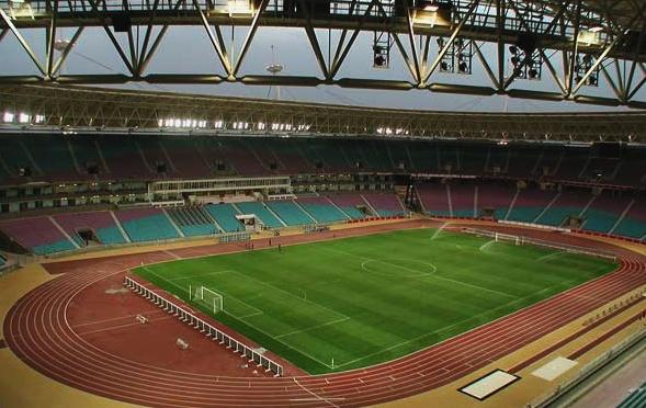 Ligue 1 - Saison 2014/2015 - Une nouvelle saison commence