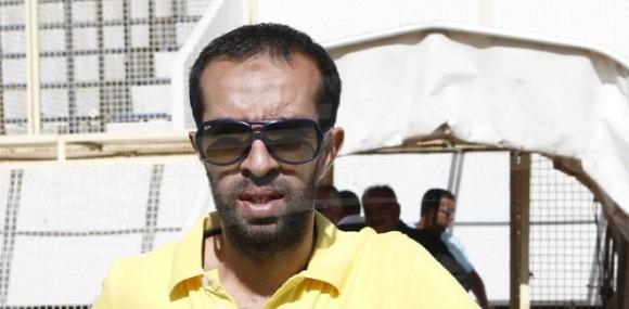 Ligue Pro1 - CSS - Conference de Presse : Tarek Salem récapitule les transferts