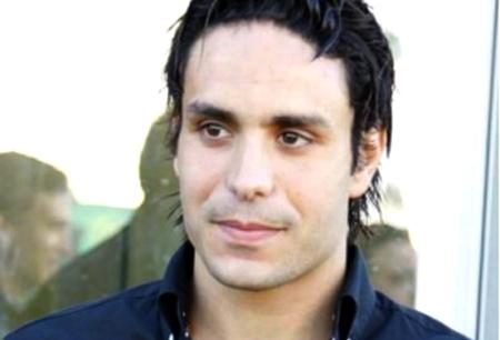 Mercato - Youssef Mouihbi étoilé pour deux ans et demi