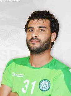 Naoufel Youssefi