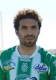 Ali Hammami