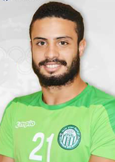 Aymen Sfaxi