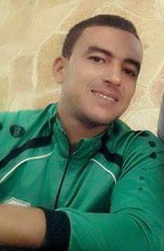 Adnen Bouaarabi