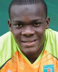Soulaymane Coulibaly