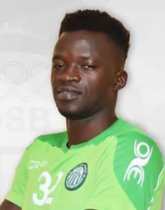 Ndiour   Babacar