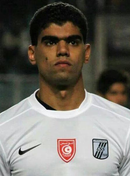 محمود بن صالح
