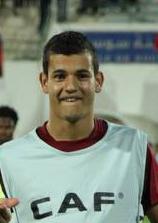 Ayoub Jertila