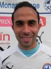 أحمد عيادي