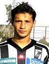 Moez Aloulou