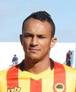 Abdelkader Khechach