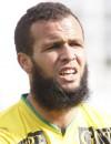 Abdesslam Bouhouch
