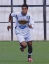 Achraf Zouaghi
