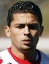 Bassem Boulaabi