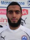 Abdallah Ben Rbah