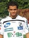 Ghazi Chellouf