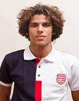 Hocine Mansour