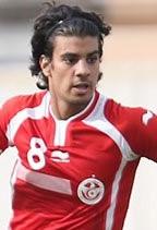 Radhouane  Khalfaoui