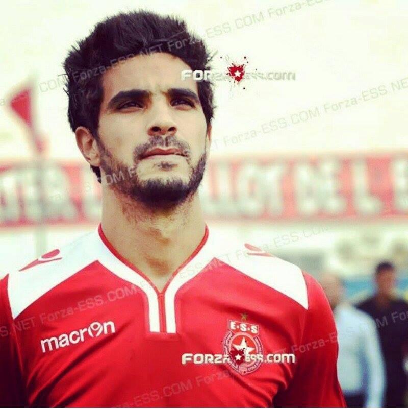 Mehdi Saada