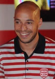 Yassin Salim Mikari