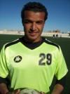 Mohamed Garguit