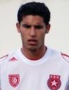 محمد حسام سليمان