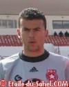 Nadim Ben Thabet