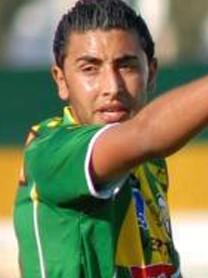 بلال بن مسعود