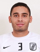 Omar Bouraoui