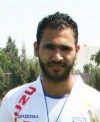 Sami Naouali