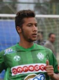 Aymen Herzi