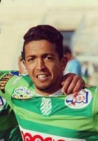 Youssef Fouzaï