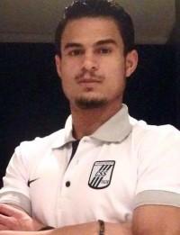 Wajdi Saidani