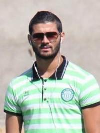 Bassem Skhiri