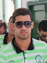 Mohamed Amine Ramzi
