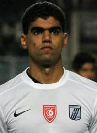 Mahmoud Ben Salah