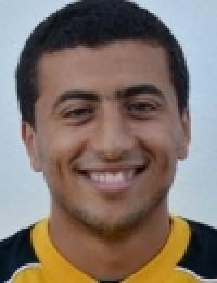 Mohamed Slama