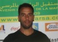 Abdelkader Dhaou